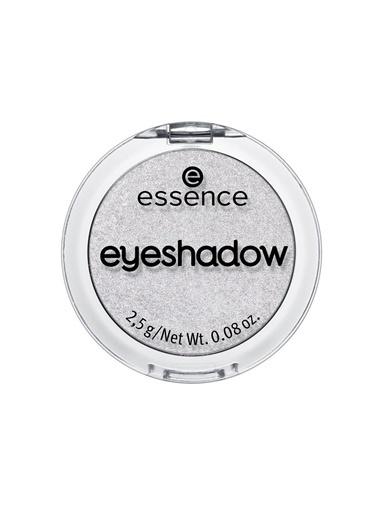 Essence Göz Farı Renkli